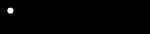 AME-BLACK-ShareLearnGrowMark