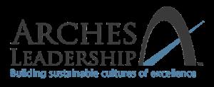 Logo Arches Leadership