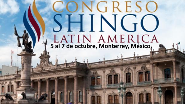Latin American Summit web