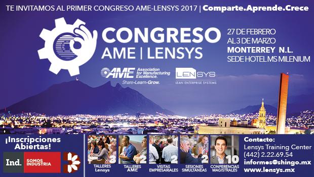 banner-congreso-ame-lensys