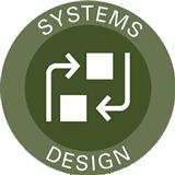 Taller Systems Design